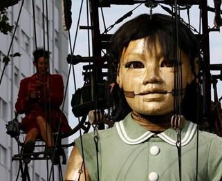 王毅会见圣多美和普林西比总统卡瓦略