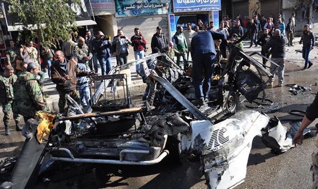 车爆炸 至少8死18伤.png