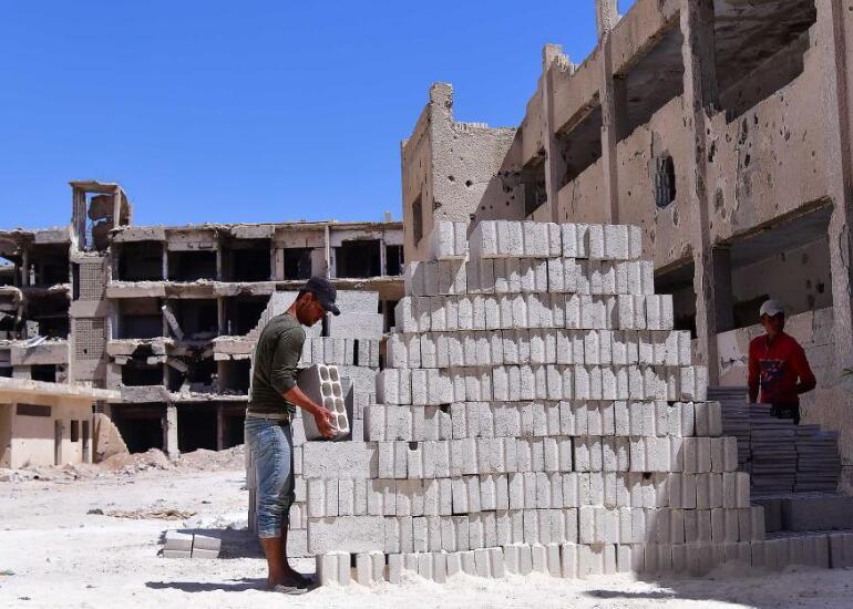 叙利亚开学.jpg