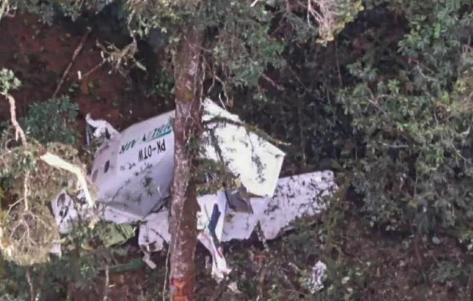 印尼飞机坠毁.jpg