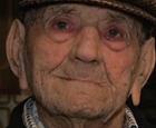 世界上最长寿老人.png