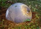 野外发现巨型圆球.jpg