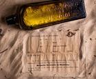 世界最古老漂流瓶.jpg