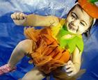 土耳其婴儿游泳课.jpg