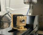 世界上最小的相机.jpg