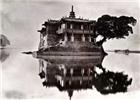百年前的中国好美
