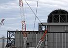 日福岛第一核电站