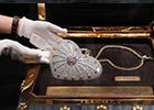 """""""世界最昂贵""""手包"""