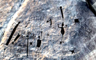 两千年前巨幅岩画.png