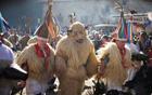 西班牙传统狂欢节.jpg