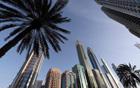 迪拜全球最高酒店