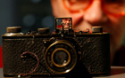 1923年造莱卡相机.jpg
