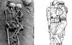 相拥3000年的男女骸骨.jpg