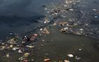 印尼世界最脏河流.jpg