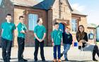 探访英国最小学校.jpg