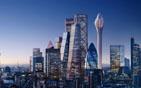 伦敦或诞生新地标.jpg