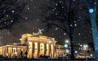 德国柏林迎来初雪.jpg