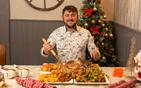 14公斤的圣诞大餐.jpg