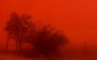 澳洲红色沙尘暴.jpg