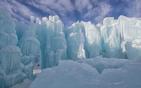加拿大冰雕城堡.jpg