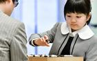 日本最年轻围棋手.jpg