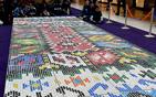 30平方米瓶盖地毯.jpg