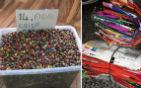 收集14200个空薯片包.jpg