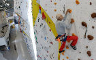 98岁老人爱攀岩.jpg