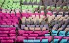 彩色织布似彩虹.jpg