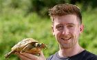 逃跑一年的乌龟.jpg