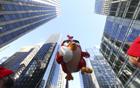 纽约感恩节大游行.jpg