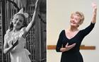 80岁老太仍在跳舞.jpg