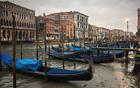 威尼斯河水位下降.jpg