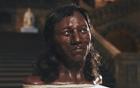 古英国人是黑皮肤.jpg