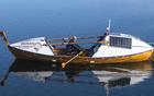 自制划艇下海游.jpg