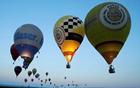 奥地利热气球大赛.jpg
