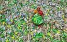 孟加拉塑料瓶堆积.jpg