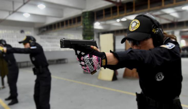 重庆女子特警队.png