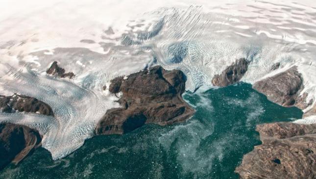 格陵兰岛出现异常高温.png