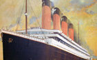 泰坦尼克号海报.jpg