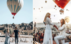 100个热气球前求婚.jpg