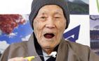 最长寿男性去世.jpg