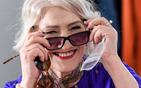 72岁奶奶变身模特.jpg