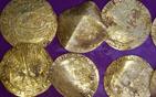 高价值14世纪钱币.jpg