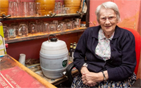 探寻英国最小酒吧.png