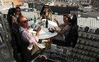 比利时空中餐厅.jpg
