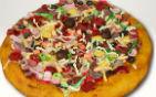 """这些""""披萨""""是蛋糕.jpg"""