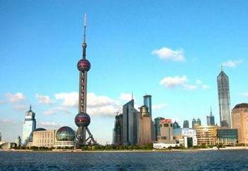 全球最佳国家排名公布:德国居首 中国排第17 最适合创业