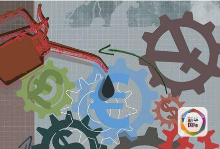 油价间歇抽风 中国:怪我咯