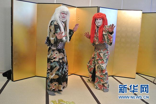 春节旅游推荐:去日本秩父体验美景与美食